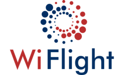 WiFlight (ВайФлайт) - реклама в wi-fi сетях