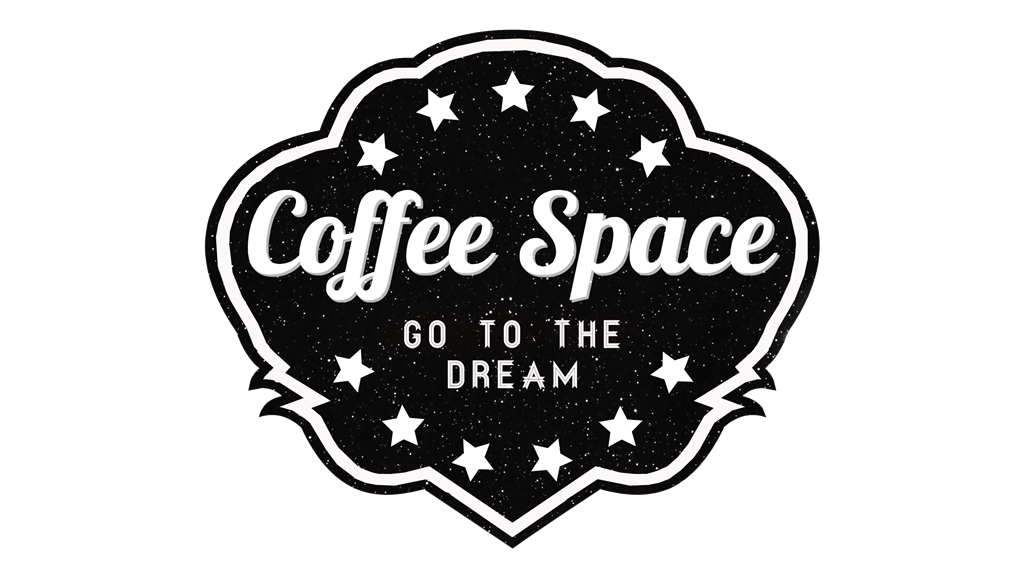 Франшиза Coffee Space