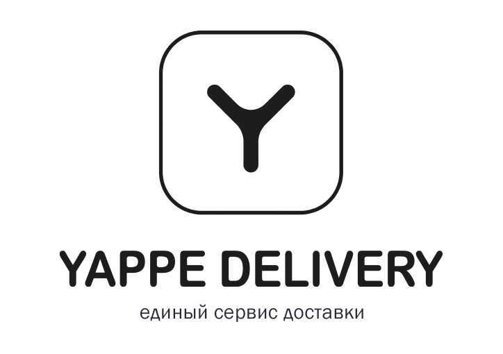 Yappe Delivery